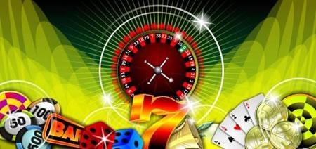 Mejores Sitios de Juegos de Casino Online en Casino.com