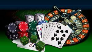 The best websites to play casino games 2